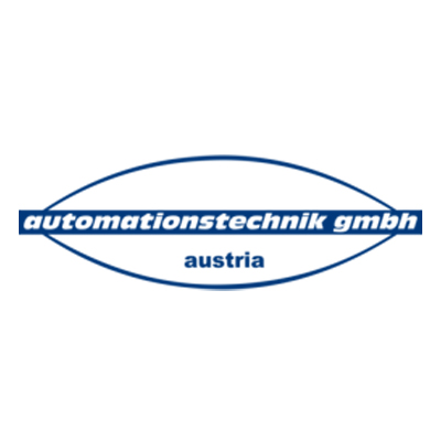 Automationstechnik GmbH