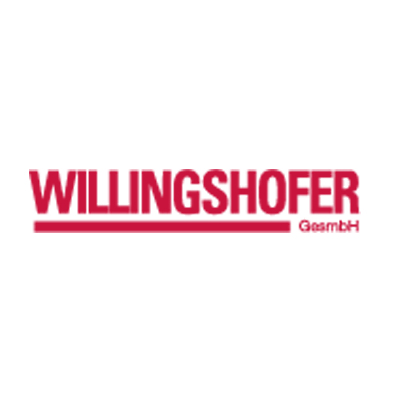 Willingshofer GesmbH